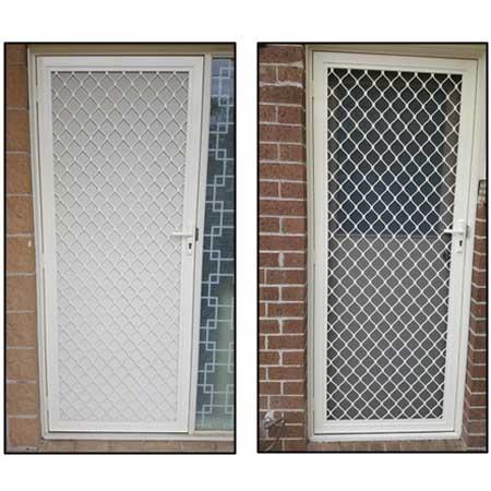 Basic-Aluminium-Security-Doors