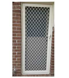 Basic-Aluminium-Security-Doors
