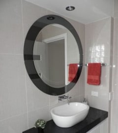 Beveled_Frameless_Bathroom_Mirror