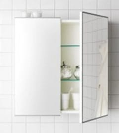 Cabinet_Bathroom_Mirror