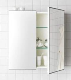 Cabinet_Bathroom_Mirror