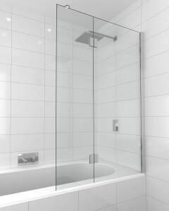 Fream-showerscreen