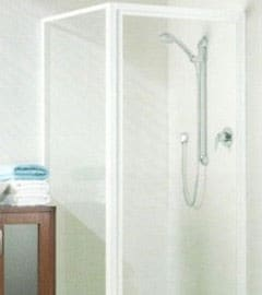 Dimension_Shower_Screen