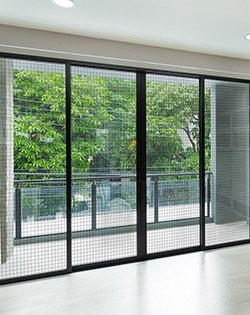 Fly Screens Fly Doors and Window Grilles & Shower Screens Rowville | Security Doors Rowville | Fly Screens ... pezcame.com