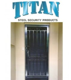 titan-steel-screen-doors