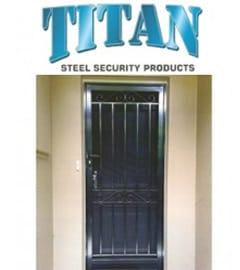 titan-steel-screen-doors