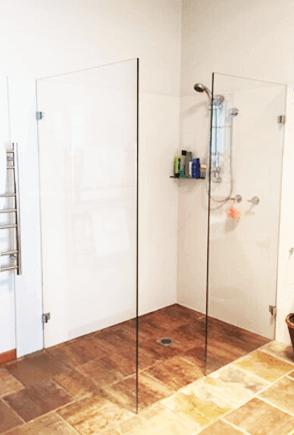 batha-room