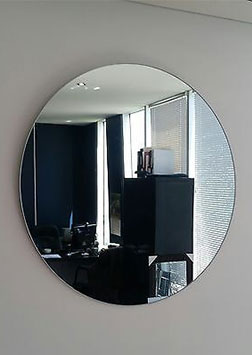 mirrors-img-small-2