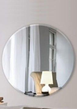 mirrors-img-big-3