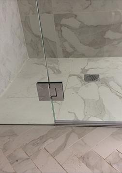 shower-bathroom3