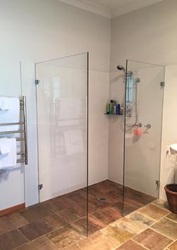 shower-screens-big-8
