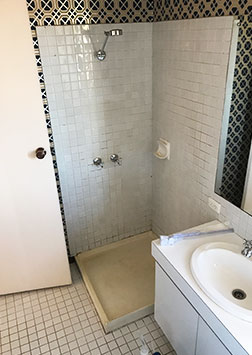 showers-img-small-10