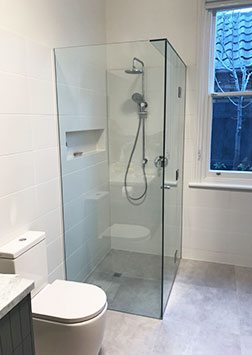 showers-img-small-11