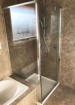 showers-img-small-12