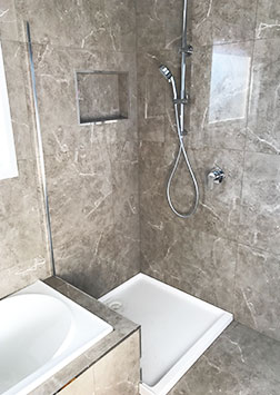 showers-img-small-13