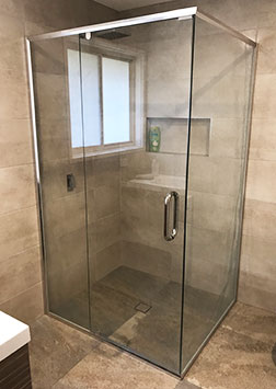 showers-img-small-16