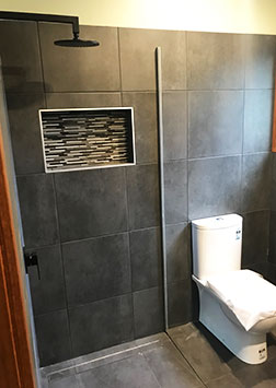 showers-img-small-17