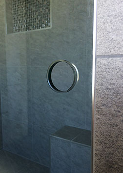 showers-img-small-2