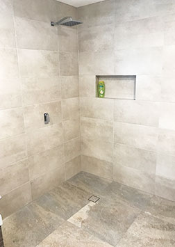 showers-img-small-5