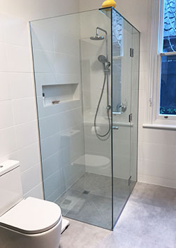 showers-img-small-8