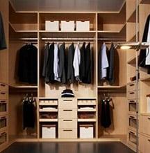 wardrobes-2